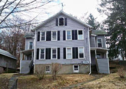 142 Prospect St Ansonia, CT 06401