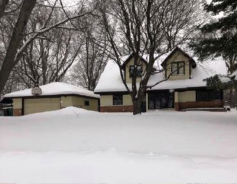 65 Hackberry Hill Orono, MN 55356