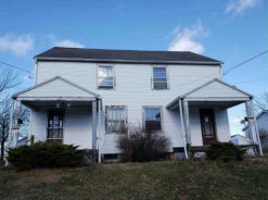 423 & 425 E 11th St Berwick, PA 18603
