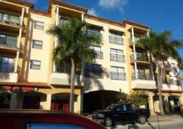 650 Palm Ave Unit 3a2 Hialeah, FL 33010