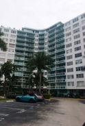 3301 NE 5th Ave Unit 201 Miami, FL 33137