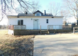 2637 US 73 Highway Hiawatha, KS 66434
