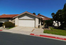 2379 Weatherwood Rd Corona, CA 92879