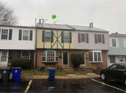18 Keith St Newark, DE 19713