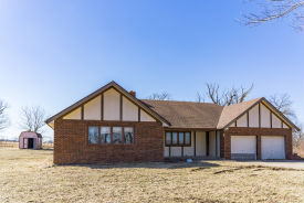 24499 119th St Kansas City, KS 66109