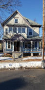21 Wellesley St Springfield, MA 01109