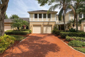 5876 NW 39TH AVENUE Boca Raton, FL 33496