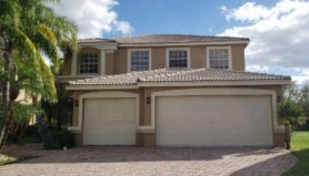 7393 Via Luria Lake Worth, FL 33467