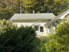 106 Norfolk Road Winsted, CT 06098