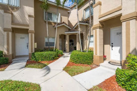 2212 SouthEast 23 Rd Unit 2212 Homestead, FL 33035