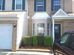 4942 April Ave # 4942 Virginia Beach, VA 23464