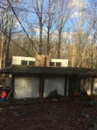 33 Laurel Rd Pound Ridge, NY 10576