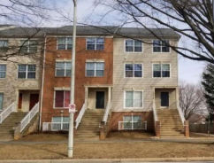 12981 D Middlebrook Rd Unit 22 Germantown, MD 20874