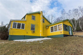 216 Sheldon Hill Rd Olivebridge, NY 12461