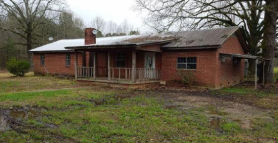 6557 Highway 13 N Morton, MS 39117