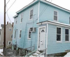 7 Court Ave Lowell, MA 01852