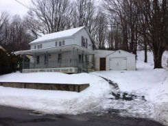 164 Walker St North Adams, MA 01247