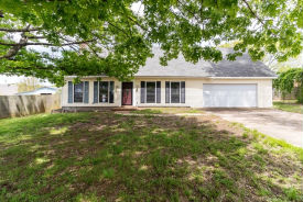 7772 Walnut Hill Pt Southaven, MS 38671
