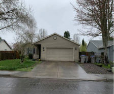 16007 SW Red Clover Ln Sherwood, OR 97140