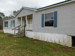 4247 HIGHWAY 37 Shelby, AL 35143