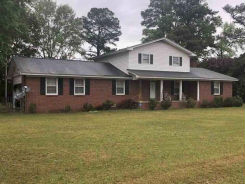2301 YANCEY DR Florence, SC 29505