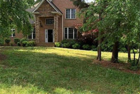 105 ENGLISH IVY LANE Mooresville, NC 28117