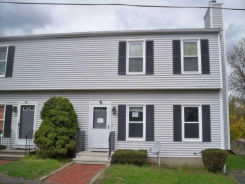 245 Colonial Ave Apt 16A Waterbury, CT 06704