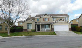 26524 Pegasus Way Moreno Valley, CA 92555