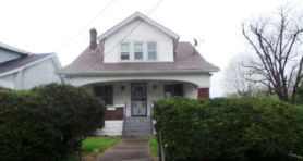 213 S 38th St Louisville, KY 40212
