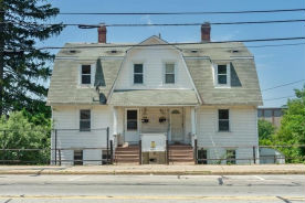 629 - 631 S Main Street Webster, MA 01570