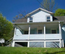 80 Maple St Seymour, CT 06483