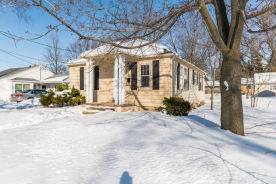 1920 S Adams St Appleton, WI 54915
