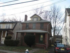 168 Paine Ave Irvington, NJ 07111