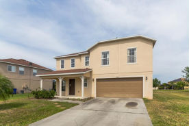 3441 Goldeneye Ln Saint Cloud, FL 34772