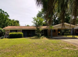 105 Virginia Dr Nw Fort Walton Beach, FL 32548