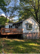 103 BIRCH ST Cortlandt Manor, NY 10567