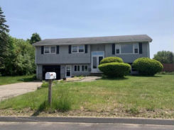 10 Mark St Pawcatuck, CT 06379