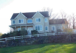 16 Autumn Way Poughquag, NY 12570