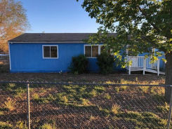 1930 E Grasshopper Ln Chino Valley, AZ 86323