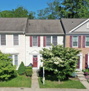 38 CEDARCONE CT Nottingham, MD 21236
