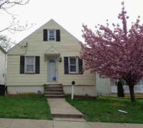 7405 BEECH AVENUE Baltimore, MD 21206