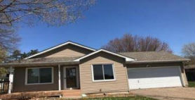 10924 284TH ST Chisago City, MN 55013