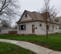 736NE1ST STREET Madison, SD 57042