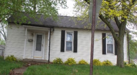 Home Auctions In Illinois Hubzu