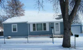 112 19TH ST NW Minot, ND 58703