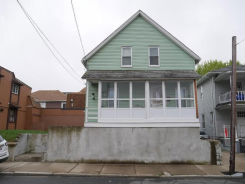 8 Broom St Providence, RI 02905