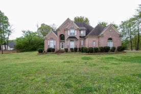 8313 Kings Crossing Dr Olive Branch, MS 38654