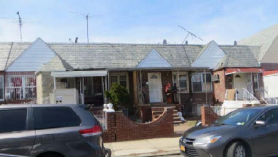 24-16 84th St East Elmhurst, NY 11370