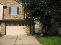 14423 Birch Knoll Ln Houston, TX 77047