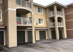 6482 Emerald Dunes Dr Apt 308 West Palm Beach, FL 33411